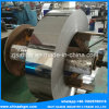 409/410/430 Stainless Steel Plate