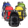 Laptop Backpack, Computer Backpack Bag, Schoolbag, Travel Bag, Shoulder Backpack, Sports Bag