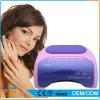 Salon and Household 48W LED Nailnail Dryer