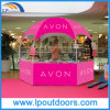 Display Dome Tent Outdoor Trade Show Tent