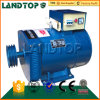 TOPS STC Series 5kw Generator