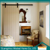 Interior Wood Barn Sliding Door