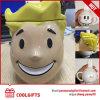 Promotional Cartoon Character Design Ceramic Coffee Mug (CG217)