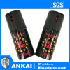 Colorful New Style 40ml Self-Defense Pepper Spray