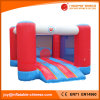 High Quality Inflatable Jumping Castle Moonwalk Bouncer (T1-243)