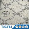 St-Tp41 2017 New Design 180GSM Mattress Ticking Fabric Knitted