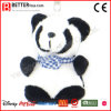 Cheap Stuffed Animal Keychain Plush Soft Panda Keyrings