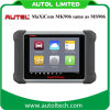Original Multi Car Diagnostic Tool Autel Maxidas Ds708 Update of Autel Ds708 Diagnostic Scanner Autel Maxicom Mk906