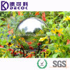 100mm 200mm 250mm 500mm Garden Decoration 304 316 Stainless Steel Hollow Sphere