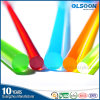 Guangzhou Manufacture Acrylic Light Rod/Plastic Rod/ Plexiglass Rod