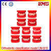 Hot Sale Orthodontic Classification Dental Model