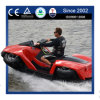 Hison Economic Design Areg Sea Beach Cruiser