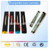 Compatible Recycle Drum Cartridge (013R00602 013R00603)for Xerox Docucolor 240/242/250/252/260 and Compatible Toner Cartridge