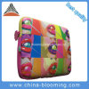 PU Tablet Case Notebook Computer Bag Laptop Sleeve