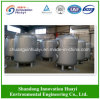 Waste Water Filter System