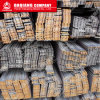 Flat Steel Material Sup9 for Trucks Leaf Springs
