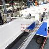 PVC WPC Foam Board, Furniture Board, Crust Foam Board, Kitchen Cabinet Board, Marble Board, Wall Panel, PVC Sheet WPC Board Extrusion Line