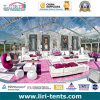 Big Transparent Wedding Marquee Tent for All Events