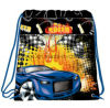 Fashion Drawstring Bag for Teens (DX-DRB001)
