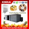 Fruit and Vegetable Drying Oven / Food Drying Machine / Food Dehydrator