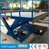 5ton Garage Cargo Vertical Scissor Lift Table Manufactures