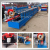 Kxd Color Steel Square Downpipe Rain Pipe Roll Forming Machine