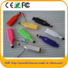 Colorful Touch Flash USB for Your Free Choice (ET507)