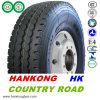 11r24.5 Radial Truck Tire All Steel Vehicle Tire Van Tire