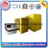 750kVA Rl Indcutive Load Bank