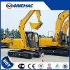 Xcm Xe85c 8ton Crawler Excavator