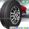 Semi Steel Radial Car Tire Passenger Tire