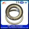 China Supplier High Quality Taper Roller Bearing 30211