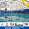 PVC Cover Aluminium Swimming Pool Cover