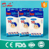 Medical Surgical Premium Cooling Gel Sheet Hydrogel Burn Patch