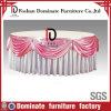 Colorful Elastic Table Cloth Br-Y105