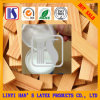 Clear Coatings Waterbased Woodworking Glue