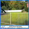 Residential Wrought Iron Swimming Pool Fencing