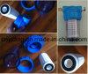 100mesh Water Inlet Filter (CWF02)