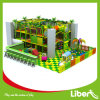 Indoor Playground Manufacturers Indoor Play (LE. T5.309.050.00)