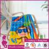 100% Cotton Printed Children's Beach Towel