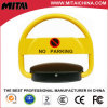 Steel Rolling Automatic Car Parking Barrier