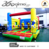 Inflatable Bouncer (BMBC96)