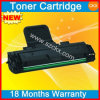 Empty Toner and Ink Cartridges for Samsung (SCX-4521)