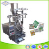 China Factory Price Automatic High Speed Sachet Granular Packaging Machine