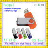 2014 Cheapest 4G Flash Drive Twister USB (GC-I33)