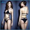 Lingerie Fashion Bikini Swimwear Beachwear