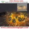 10 Bulb 1m Battery Power Fairy LED Light From China