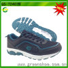 Hot Selling New Model Men Sport Shoes