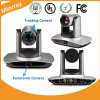 HD Auto Tracking PTZ Camera/Education Video Camera for Classroom