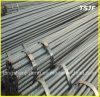 Hot Rolled Rebar, Steel Rebar HRB400
